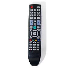 New Replaced Remote BN59-00863A BN5900863A for Samsung TV LA32B530P7M LA37B530P