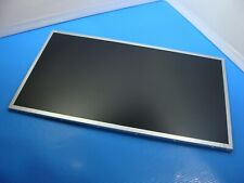 """New listing Asus Oem (Chimei Innolux) 23.6"""" Fhd Matte Lcd Screen Panel M236Hge-L20"""