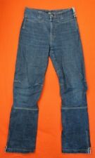 M+ F GIRBAUD Jean Femme Taille 38 Fr