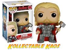 Avengers 2: Age of Ultron - Thor Pop! Vinyl