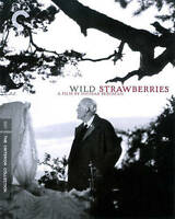 Wild Strawberries [The Criterion Collection]