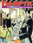 [xmt] DAMPYR ed. Sergio Bonelli 2003 n. 41