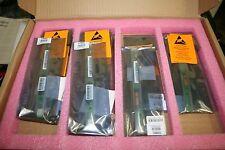 ~100% Brand NEW Toshiba Inverter A335 A135 A70 K000047740 K000065940 PK070005O10