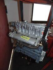 Fiat Uno II 2 Motor 1.4 TD 52kw 70 PS 146B3000 146A NEU Engine Diesel 1,4