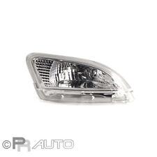 Renault Twingo II 01/12- Blinkleuchte vorne rechts klar