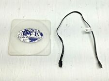 DELL 0JH9T1 JH9T1 POWEREDGE R430 SATA CDROM AND ODD CABLE