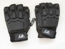 La Glove set, cheapo quality, old, size small - gea1834