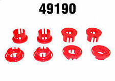 49190 Nolathane Bush FIT SUBARU Outback BE BH3 98-03 Crossmember-mount inserts R