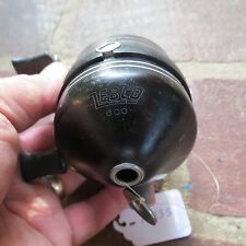 New listing Vintage Zebco 600 fishing reel made in Usa (lot#10735)