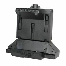NEW Getac Gamber Johnson Vehicle Mount Cradle for Getac T800 8.1' Rugged GDVMG3