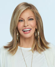 WATCH ME WOW Wig by RAQUEL WELCH, *ANY COLOR!* Lace Front/Mono Crown, New