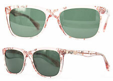 Dolce & Gabbana gafas de sol/Sunglasses dg1242 2610 54 [] 17 140/233