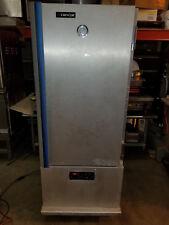 Cres Cor R-171-UA-9B Refrigerated Cabinet
