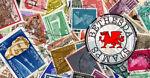 Bethesda Stamps