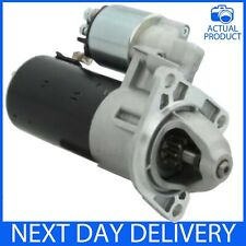 Starter Motor for FORD GRANADA 2.9 92-94 CHOICE3//3 BRE GAE GGE Petrol 145bhp BB