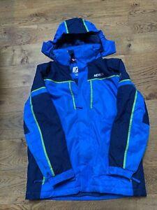 Nevica Ski Jacket.  Boys Aged 13.