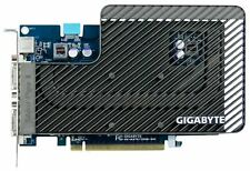 GIGABYTE NVIDIA GEFORCE 7600 GT 256MB GDDR3 PCI-E GV-NX76T256D-RH