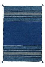 Wohnraum-Teppiche aus 100% Baumwolle für die Küche