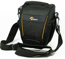 Lowepro Adventura TLZ 30 II Padded top loading DSLR Camera Bag