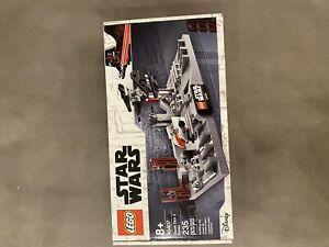 Lego Star Wars Death Star 2 II Battle 40407 New Limited Edition Retired Set