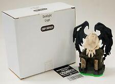 Skylanders Spyro's Adventure DARKLIGHT CRYPT Extra Level Figure NEW in Box Wii-U