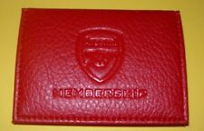 ARSENAL CREDIT CARD WALLET - BRAND NEW