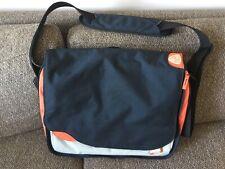 TECHAIR , laptop, Record Shoulder Bag