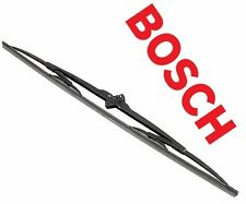 NEW 21 INCH Windshield Wiper Blade 40 721 Bosch Micro Edge (one Blade)