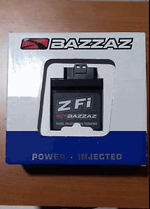YAMAHA R1 2015-2016 - BAZZAZ Z-FI