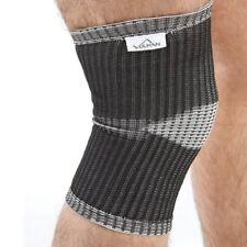 VULKAN Elasticated Knee Support - Large