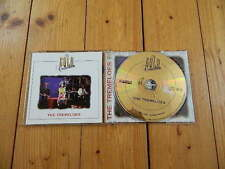 The Tremeloes The Gold Collection / CASTLE CD 1994