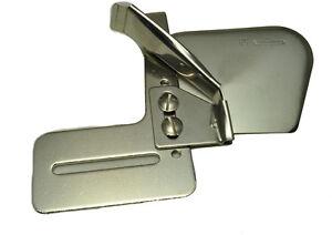 Sewing Machine Double Fold Plain Binder 508-5/8