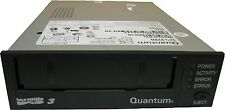 Quantum TC-L32AN LTO Ultrium 3 Laufwerk, schwarz - SAS