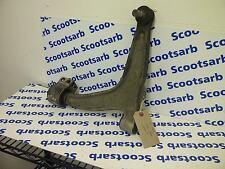SAAB 9-3 93 Near Side Front Lower Wishbone Arm 2003 - 2008 12796013 LEFT HAND