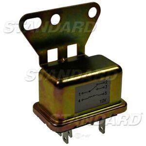Auto Trans Spark Control Relay Standard RY-1