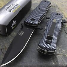 "15 x 8"" MASTER USA FOLDING SPRING ASSISTED KNIFE Blade Pocket Wholesale Lot"