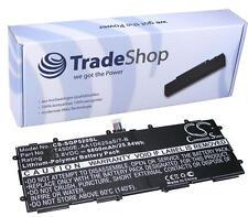 Samsung Galaxy Tab 3 10.1 p5200 p5210 t4500e 6800mah batería BATTERY accu