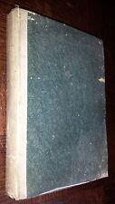 RECUEIL DES ACTES DE LA PREFECTURE DU DEPARTEMENT DE L'AISNE - 1810 1811 - Laon