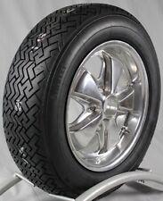 215/60R15 94W Pirelli CN36 N4 215/60VR15 Porsche 911 RS HA Oldtimer Reifen