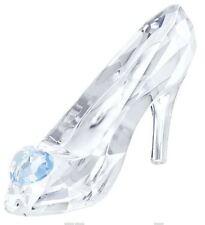 Swarovski Cinderella's Slipper # 5035515 New  in Original Box