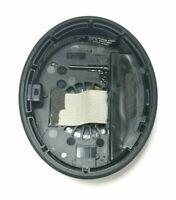 Genuine Bose QuietComfort QC 35 I Speaker Driver Replacement Housing LEFT Black