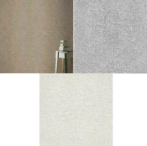 Rasch Crocodile Skin Textured Vinyl Leather Effect Wallpaper - Beige Grey White