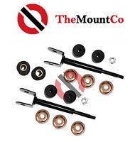 Rear Stabiliser Sway Bar Link Assembly Fits Toyota Landcruiser 100 Series 98-07