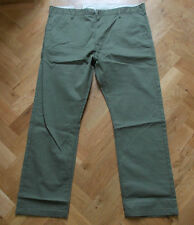 Levi's Chinos, Khakis 30L Trousers for Men