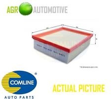 COMLINE ENGINE AIR FILTER AIR ELEMENT OE REPLACEMENT EAF756