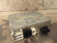 Mercedes-Benz TV tuner module CL G S SL Class becker used oem 2208200897