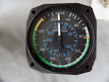 O/H'ed CESSNA P/N C661040-0102 with O/H Tag