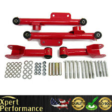 New Ford Mustang Rear Control Arms Set Great Quality Best Price By A+++ Seller