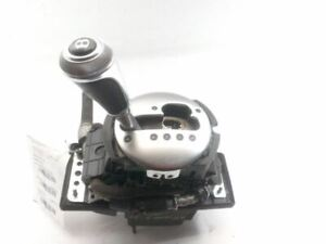 2005 Bentley Continental GT Coupe floor shifter automatic