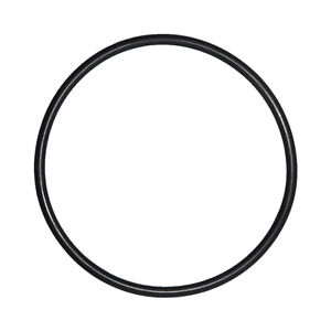 OR53X2 Nitrile NBR Rubber O Ring 53mm ID x 2mm Cross Section